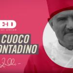Peppe Zullo a LaEffe, il giro del mondo in 60 giorni