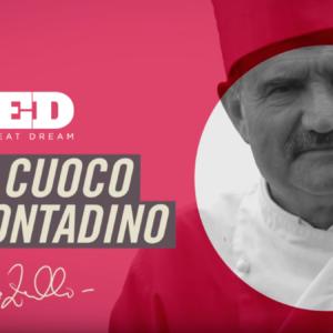 Il Cuoco Contadino - LaEffe